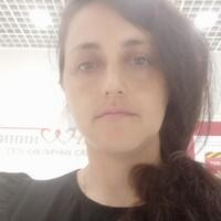 Liliya, 39 лет, Водолей, Лихославль