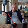 Андрей, 27, г.Debina