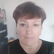 Людмила 49 Санкт-Петербург
