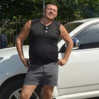 Роберт, 49 лет, Рыбы, Набережные Челны