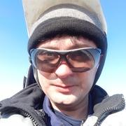 Дмитрий 30 Хабаровск