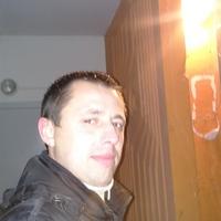 Алексей, 40 лет, Рак, Новосибирск