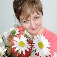 Наталья, 48 лет, Скорпион, Краснодар