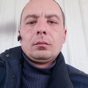 Сергей 43 Хабаровск