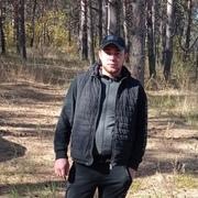 Игорь Давыдов 30 Саратов