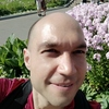 Дмитрий, 41, г.Чехов