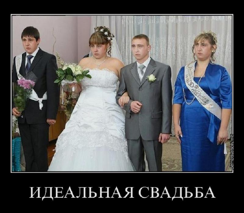 Картинки прикол про свадьбу, картинки девушками