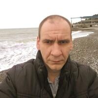 Руслан, 37 лет, Водолей, Нижний Новгород