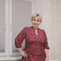Ирина, 45 лет, Рыбы, Москва