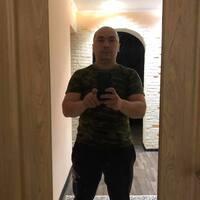Ruslan, 41 год, Весы, Санкт-Петербург