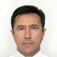 игорь, 59 лет, Скорпион, Новороссийск