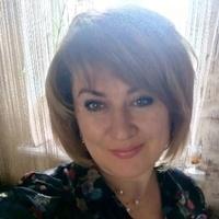 Лида, 37 лет, Телец, Москва