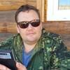 Евгений, 37, г.Железногорск
