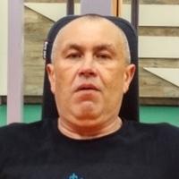 Игорь, 50 лет, Рак, Игра
