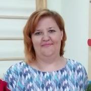 Анжела 39 Краснодар