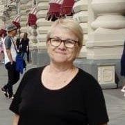 Наталья 66 Химки