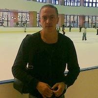 Виктор, 41 год, Весы, Воронеж