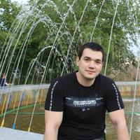 Ян, 29 лет, Весы, Волжский (Волгоградская обл.)