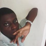 Jasper 21 Абуджа