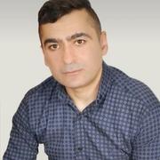 Рауф 42 Баку