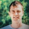 Игорь, 30, г.Нежин