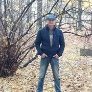 Вадим 41 Москва