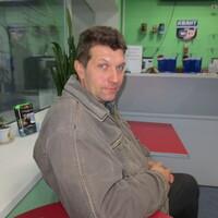 вячеслав, 47 лет, Водолей, Кубинка