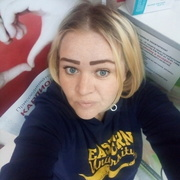 Татьяна 36 Кемерово