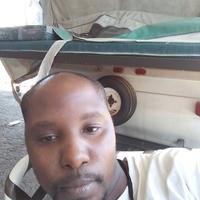 Roy Long, 34 года, Дева, Херндон