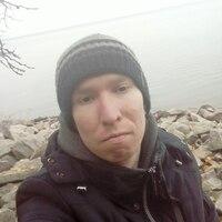 Юрий, 30 лет, Водолей, Краматорск