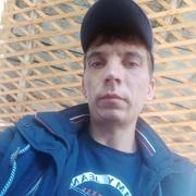Руслан 34 Бийск