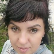 Наталья 44 Тернополь