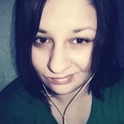 Наталия 29 Полтава