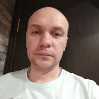 Artem, 35 лет, Рак, Мухоршибирь