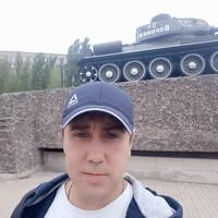 Артём, 35 лет, Скорпион, Воронеж