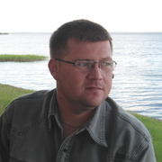 Михаил, 39