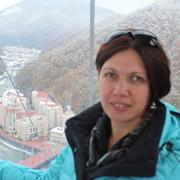 Елена 49 Белгород