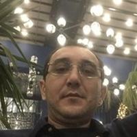 King, 41 год, Телец, Ташкент