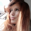 Лилия, 37, г.Пермь