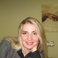 Ирина, 41 год, Рыбы, Полтава