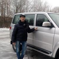 Александр Немнихер, 58 лет, Водолей, Санкт-Петербург