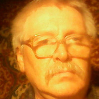 алексей, 53 года, Близнецы, Сысерть