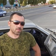 Вячеслав 37 Тюмень