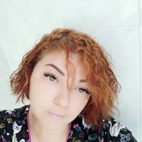 Стася, 39 лет, Овен, Москва