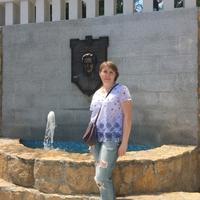 Наталья, 39 лет, Дева, Ессентуки