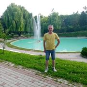 Сергій 34 Киев