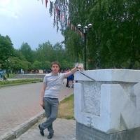Руслан, 33 года, Козерог, Екатеринбург