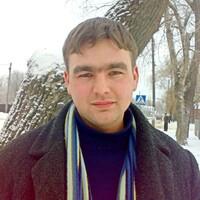 Denialek, 29 лет, Стрелец, Хмельницкий