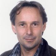 Thierry Wisniewski 56 Дижон