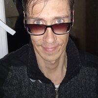 максим, 37 лет, Лев, Обнинск